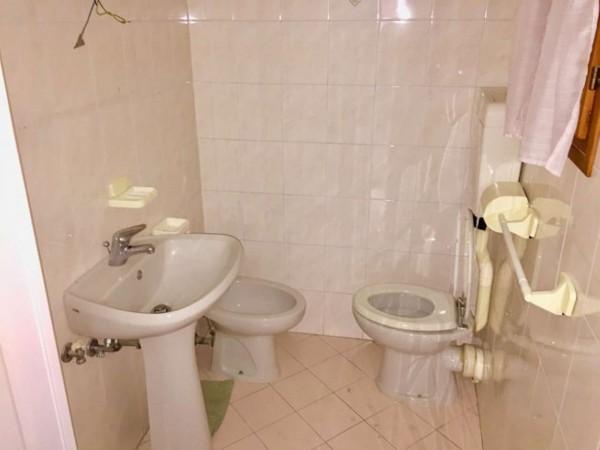 Appartamento in vendita a Chioggia, 30 mq - Foto 11