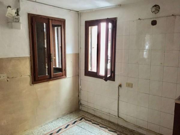 Appartamento in vendita a Chioggia, 30 mq - Foto 14