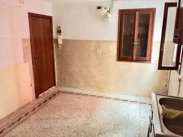 Appartamento in vendita a Chioggia, 30 mq - Foto 15