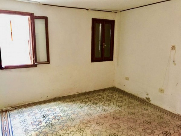 Appartamento in vendita a Chioggia, 30 mq - Foto 13