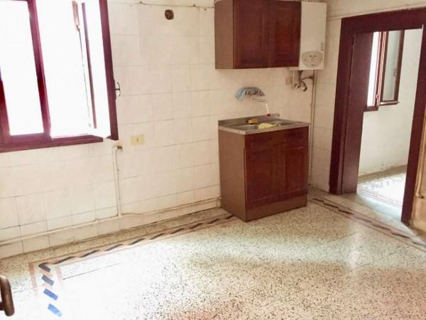 Appartamento in vendita a Chioggia, 30 mq
