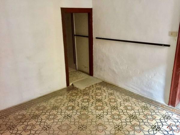 Appartamento in vendita a Chioggia, 30 mq - Foto 12