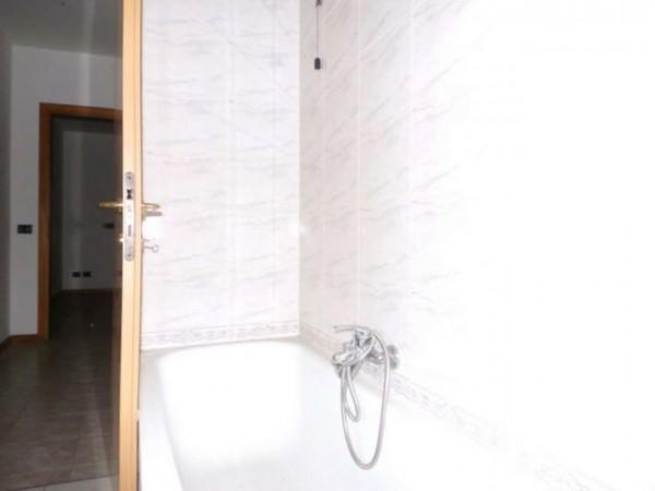Appartamento in vendita a Forlì, Buscherini, Con giardino, 73 mq - Foto 22