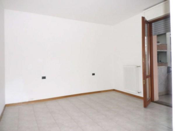 Appartamento in vendita a Forlì, Buscherini, Con giardino, 73 mq - Foto 27