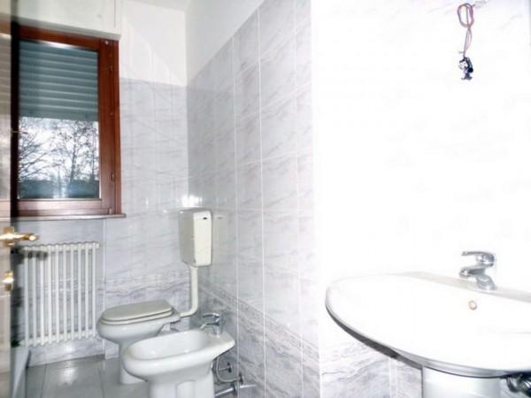 Appartamento in vendita a Forlì, Buscherini, Con giardino, 73 mq - Foto 7