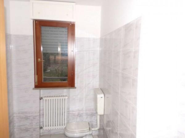 Appartamento in vendita a Forlì, Buscherini, Con giardino, 73 mq - Foto 5