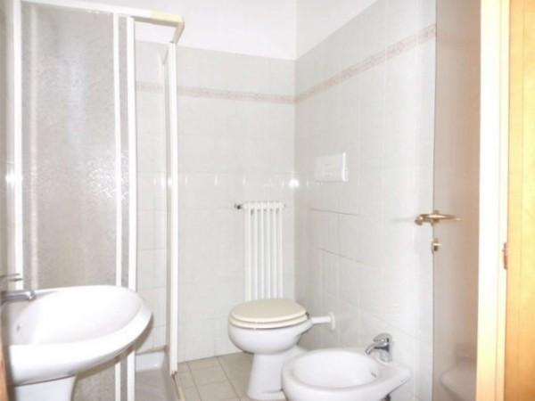 Appartamento in vendita a Forlì, Buscherini, Con giardino, 73 mq - Foto 23