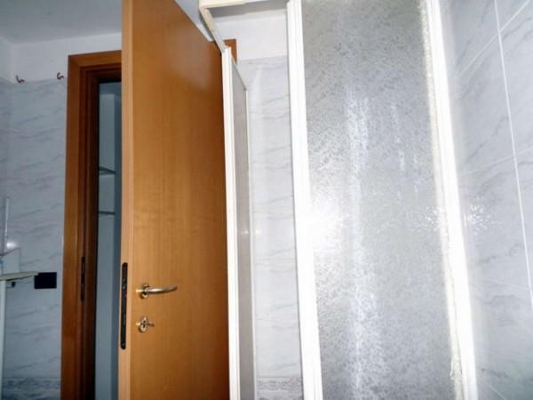 Appartamento in vendita a Forlì, Buscherini, Con giardino, 73 mq - Foto 18