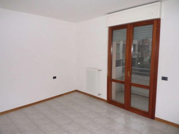 Appartamento in vendita a Forlì, Buscherini, Con giardino, 73 mq - Foto 30