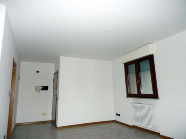 Appartamento in vendita a Forlì, Buscherini, Con giardino, 73 mq - Foto 31