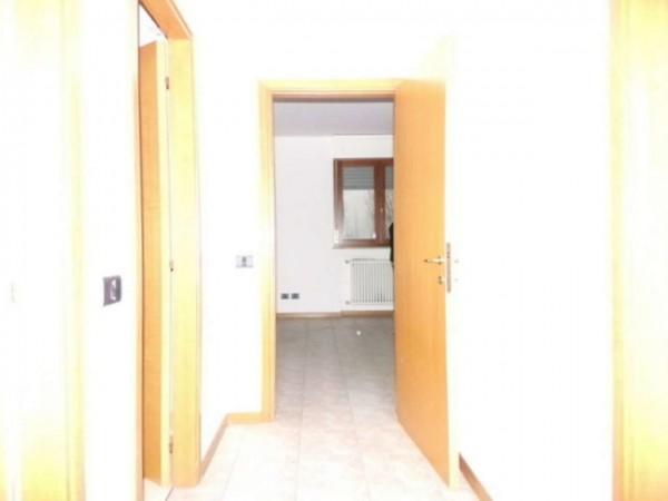 Appartamento in vendita a Forlì, Buscherini, Con giardino, 73 mq - Foto 6