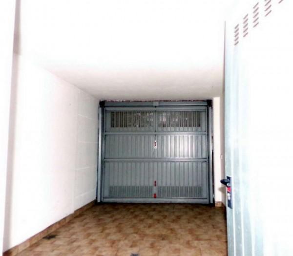 Appartamento in vendita a Forlì, Buscherini, Con giardino, 73 mq - Foto 13