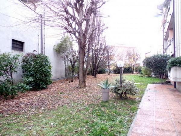 Appartamento in vendita a Forlì, Buscherini, Con giardino, 73 mq - Foto 4