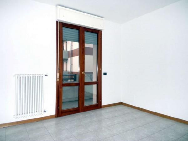 Appartamento in vendita a Forlì, Buscherini, Con giardino, 73 mq - Foto 9