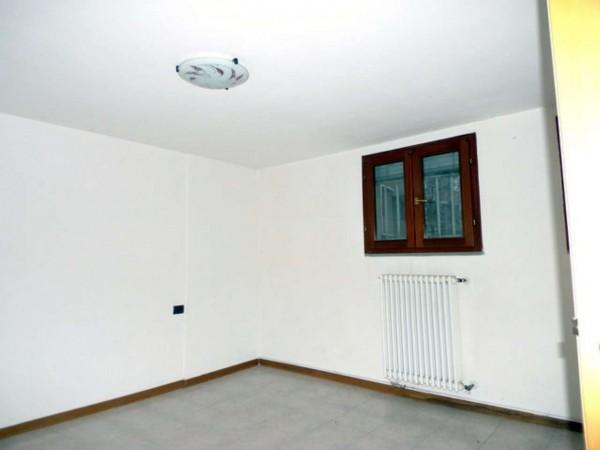 Appartamento in vendita a Forlì, Buscherini, Con giardino, 73 mq - Foto 20