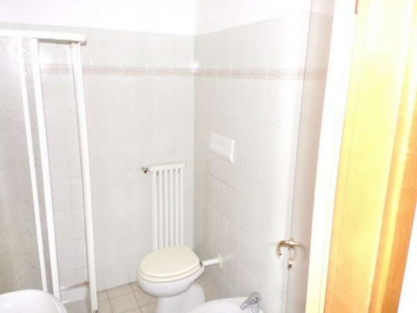 Appartamento in vendita a Forlì, Buscherini, Con giardino, 73 mq - Foto 11