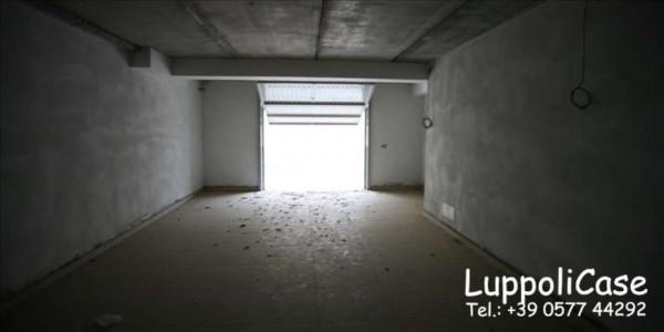 Appartamento in vendita a Monteriggioni, Con giardino, 110 mq - Foto 2