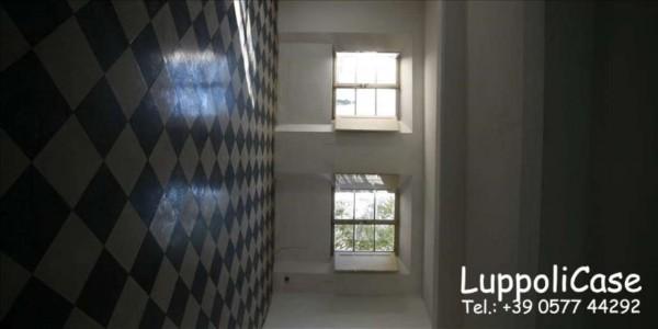 Appartamento in vendita a Siena, 192 mq - Foto 5