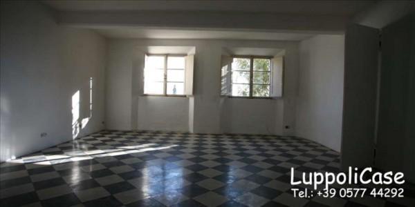 Appartamento in vendita a Siena, 192 mq - Foto 4