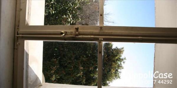 Appartamento in vendita a Siena, 192 mq - Foto 11