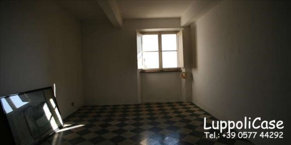 Appartamento in vendita a Siena, 192 mq - Foto 10
