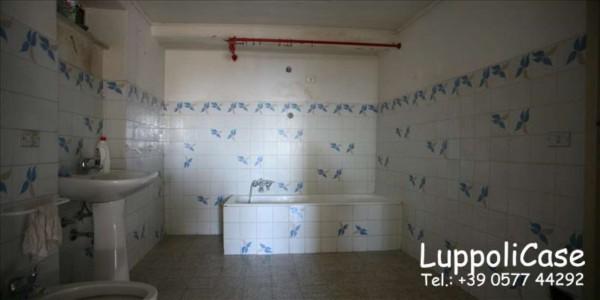 Appartamento in vendita a Siena, 192 mq - Foto 3