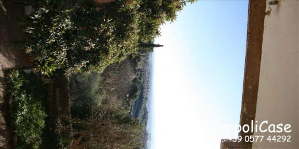 Appartamento in vendita a Siena, 192 mq - Foto 9