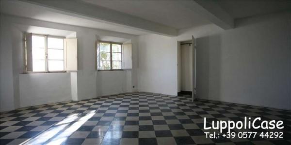 Appartamento in vendita a Siena, 192 mq - Foto 6