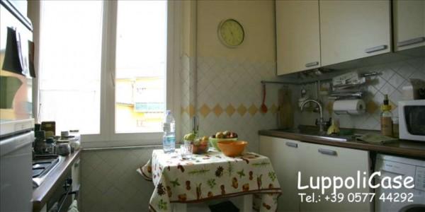 Appartamento in vendita a Siena, 65 mq - Foto 16