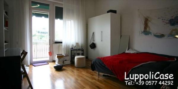 Appartamento in vendita a Siena, 65 mq - Foto 13