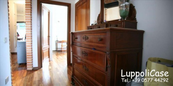 Appartamento in vendita a Siena, 65 mq - Foto 4