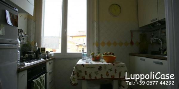 Appartamento in vendita a Siena, 65 mq - Foto 15