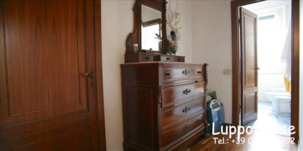 Appartamento in vendita a Siena, 65 mq - Foto 5