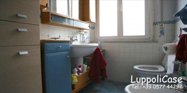 Appartamento in vendita a Siena, 65 mq - Foto 3