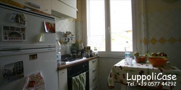 Appartamento in vendita a Siena, 65 mq - Foto 14