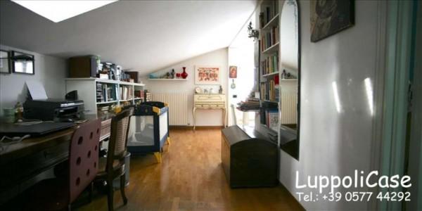 Appartamento in vendita a Siena, 145 mq - Foto 6