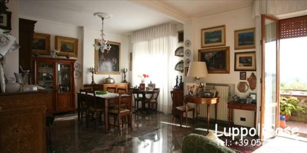 Appartamento in vendita a Siena, 145 mq - Foto 18