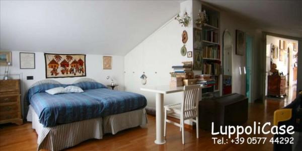 Appartamento in vendita a Siena, 145 mq - Foto 4