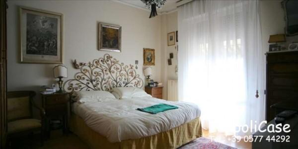 Appartamento in vendita a Siena, 145 mq - Foto 8