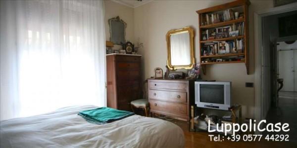 Appartamento in vendita a Siena, 145 mq - Foto 7