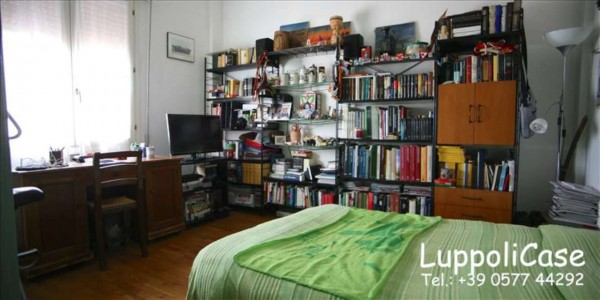 Appartamento in vendita a Siena, 145 mq - Foto 10