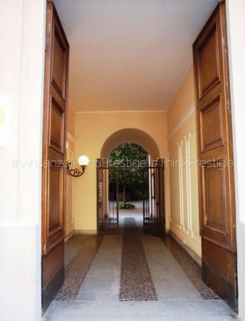 Appartamento in vendita a Milano, 75 mq
