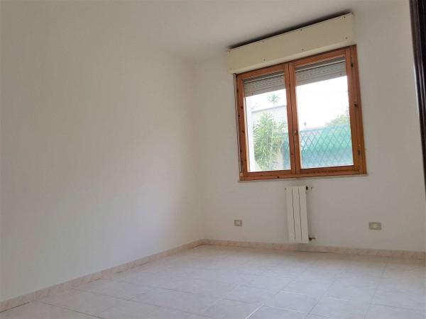 Appartamento in affitto a Serdiana, Centrale, Con giardino, 96 mq - Foto 4