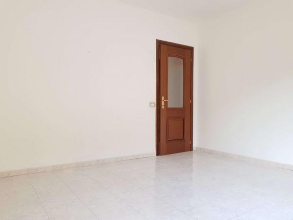 Appartamento in affitto a Serdiana, Centrale, Con giardino, 96 mq - Foto 5