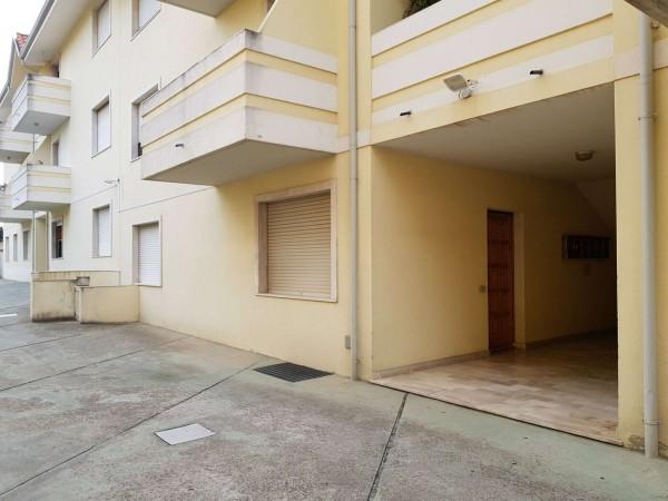 Appartamento in affitto a Serdiana, Centrale, Con giardino, 96 mq - Foto 2