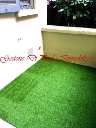 Appartamento in vendita a Milano, Citta Studi, 40 mq - Foto 10