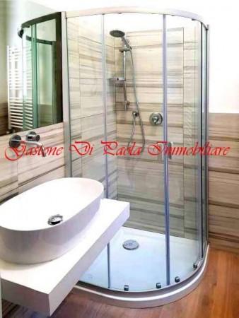 Appartamento in vendita a Milano, Citta Studi, 40 mq - Foto 8