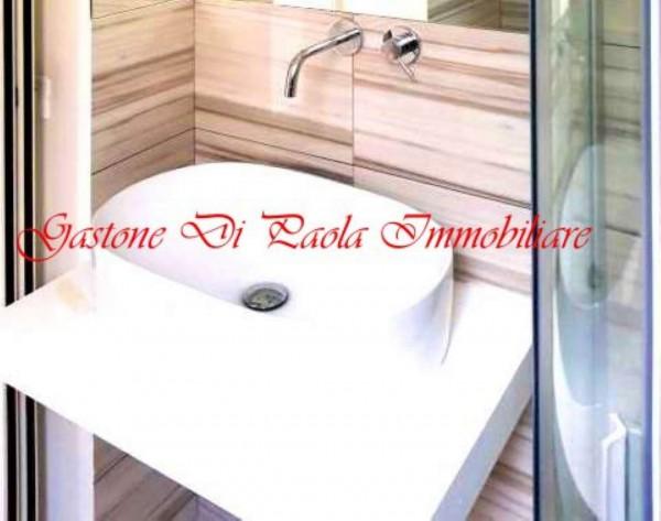 Appartamento in vendita a Milano, Citta Studi, 40 mq - Foto 9