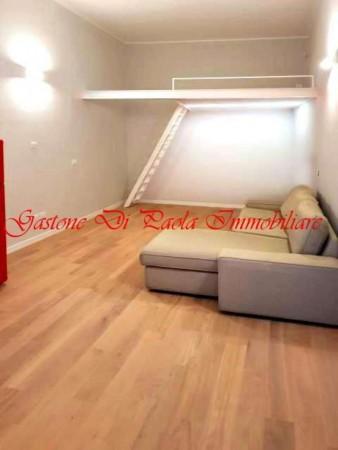 Appartamento in vendita a Milano, Citta Studi, 40 mq - Foto 6