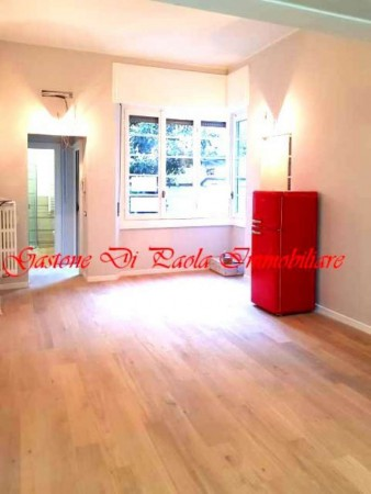 Appartamento in vendita a Milano, Citta Studi, 40 mq - Foto 11
